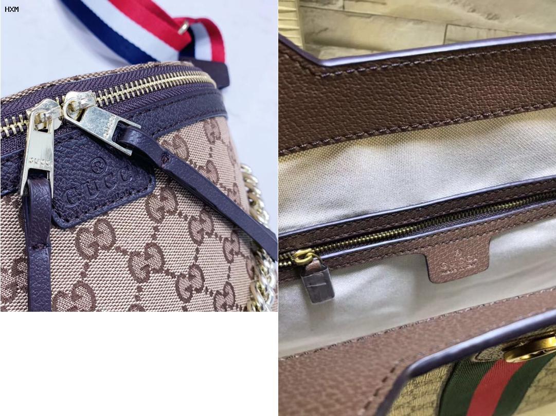 bolsas para dama marca gucci