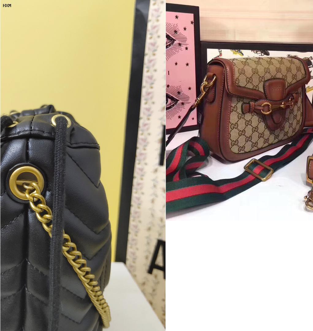 bolsos gucci mujer imitacion