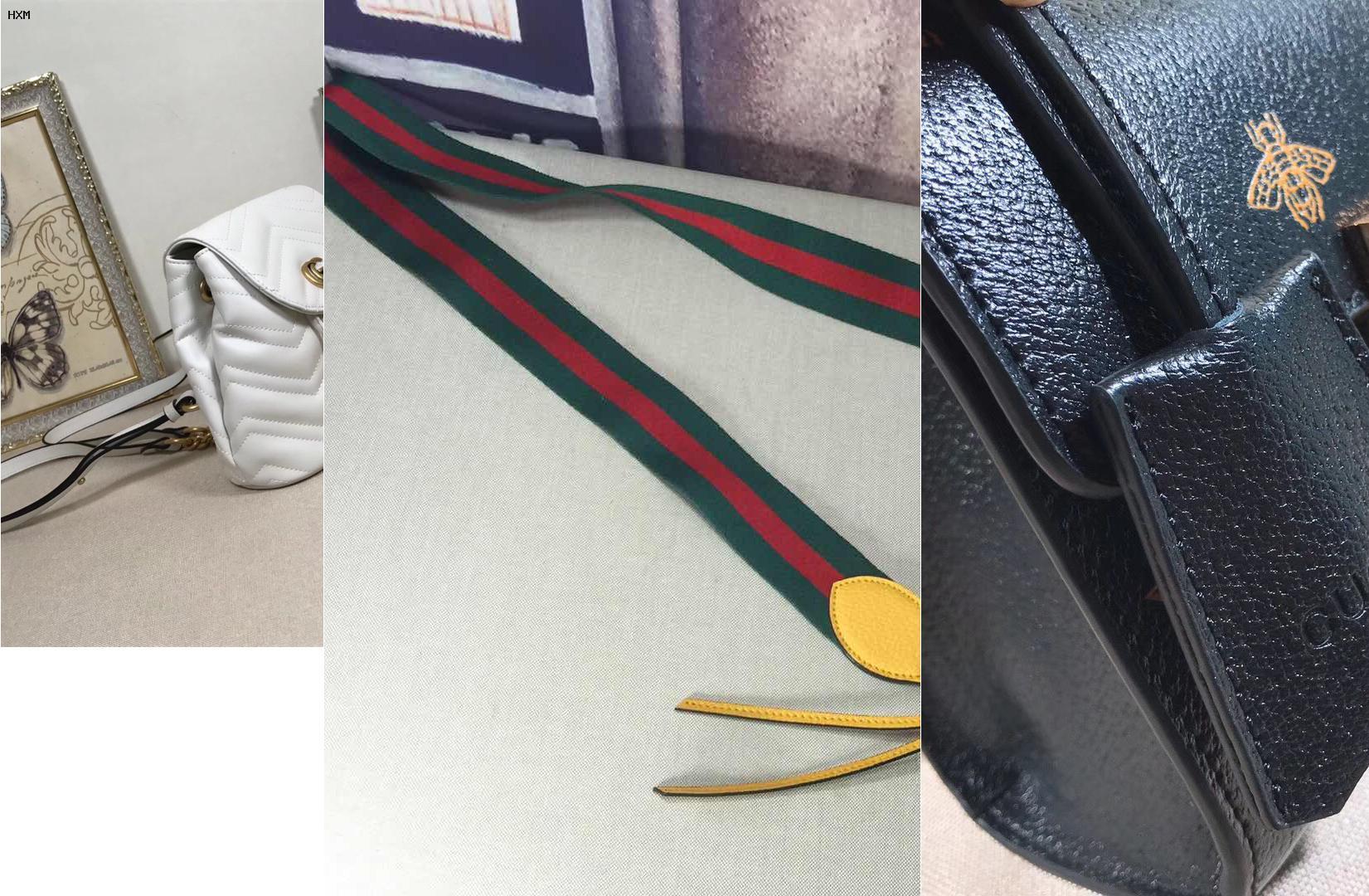 cinturon gucci doble g pequeño