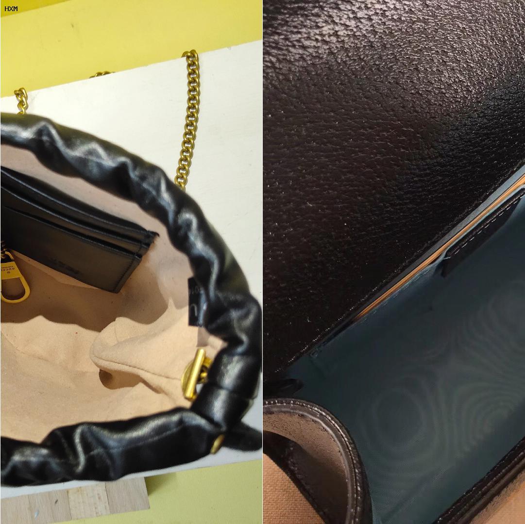 cinturon gucci hombre ebay