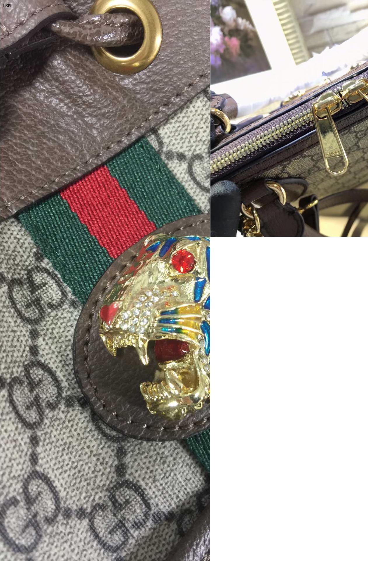cinturon gucci mujer precio original
