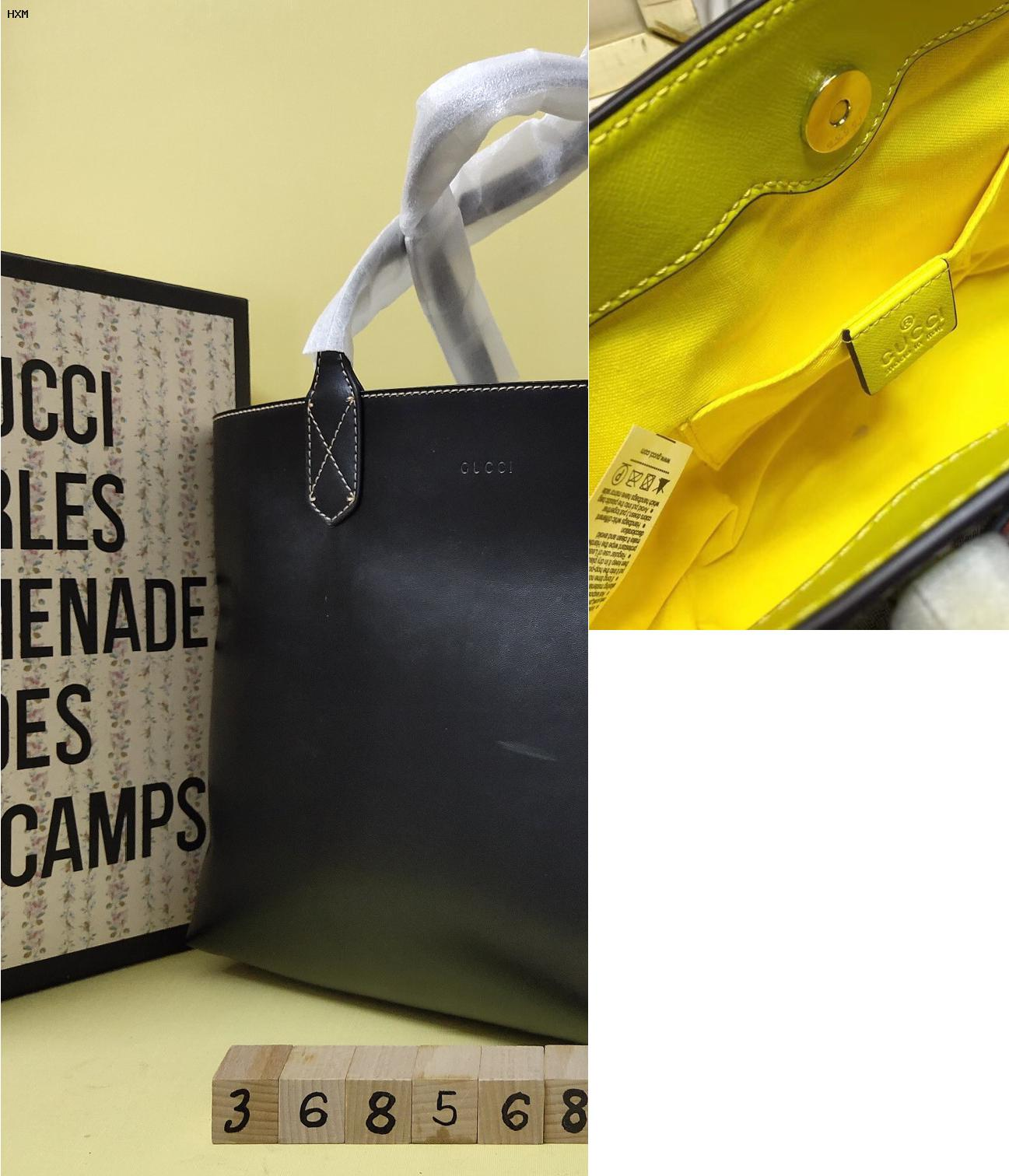 cinturones gucci mujer outlet