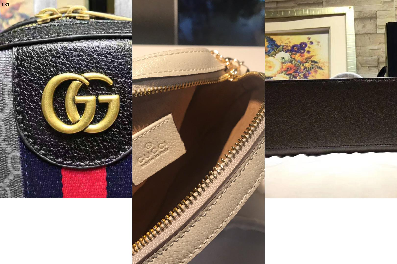 tenis gucci 2021 mujer