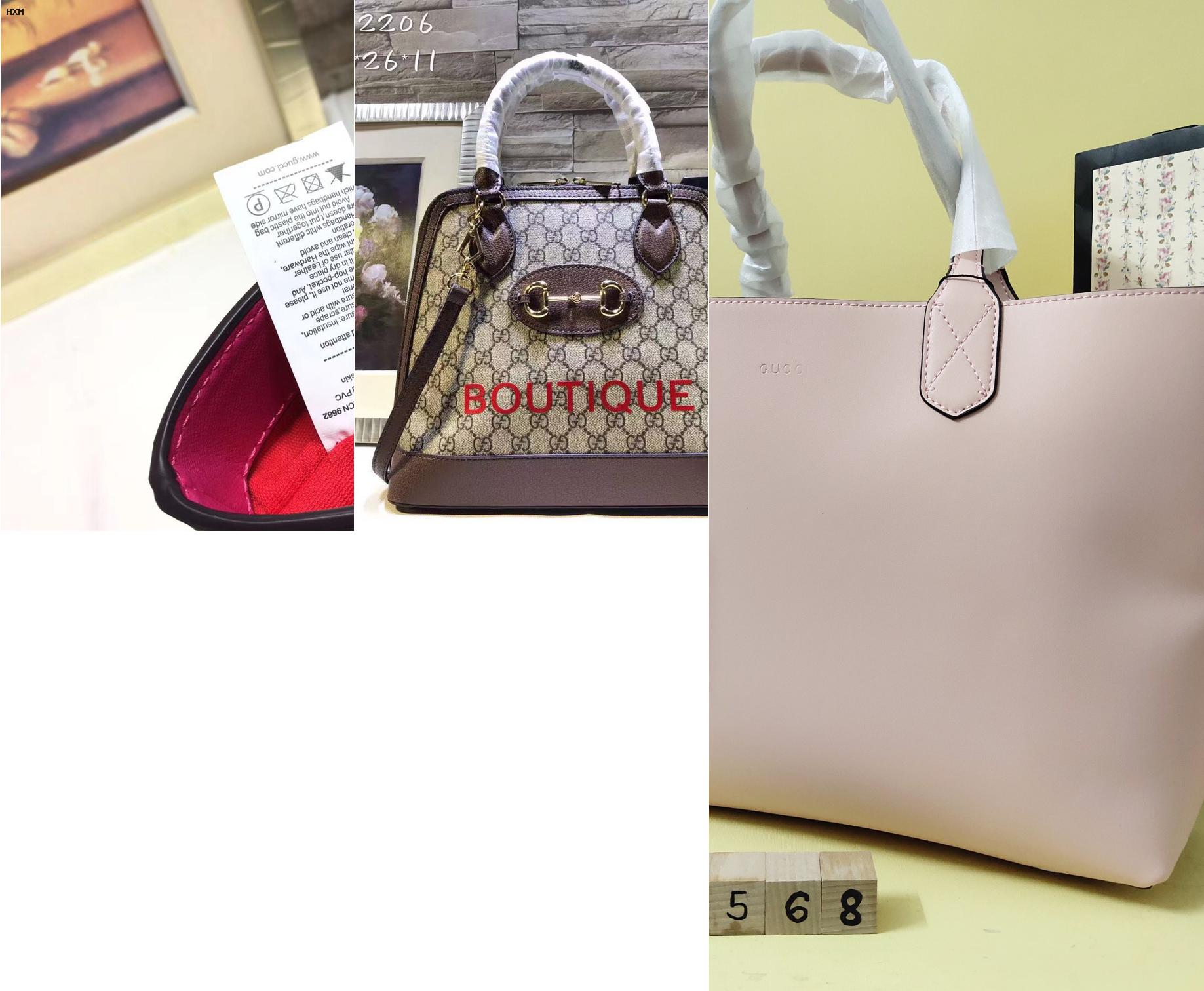 tenis gucci mujer 2021