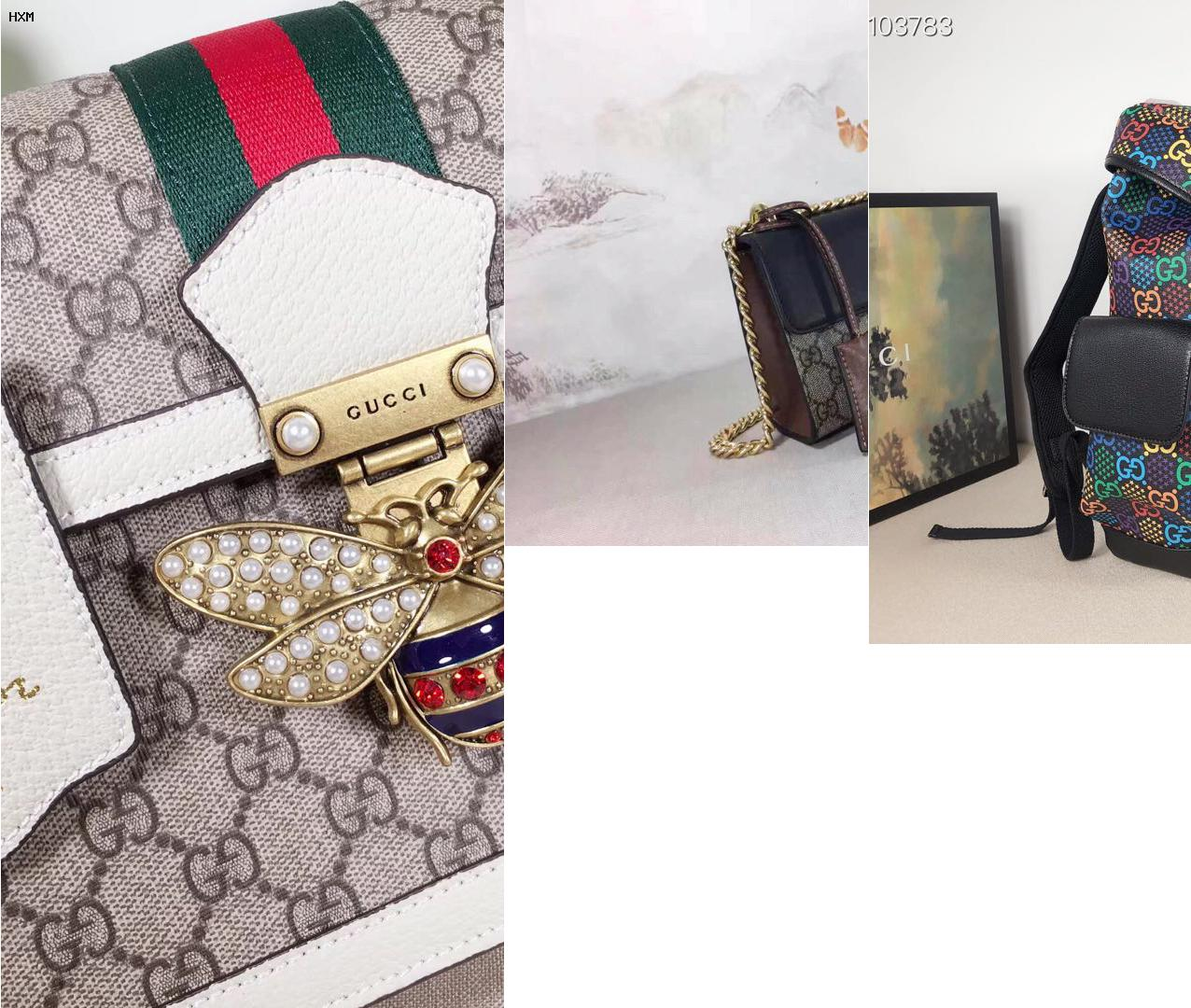 tenis gucci mujer