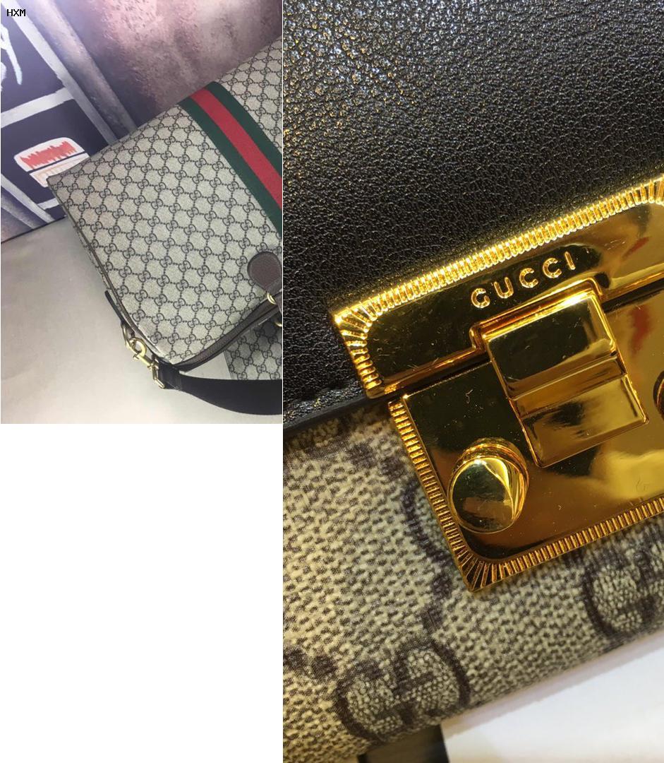 version low cost cinturon gucci