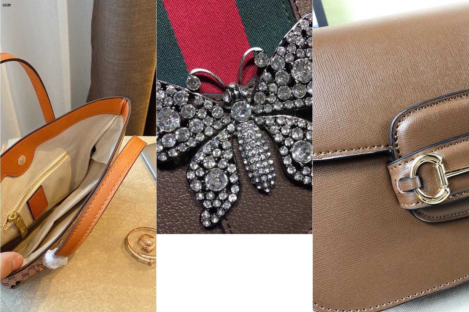 zapatos de mujer marca gucci