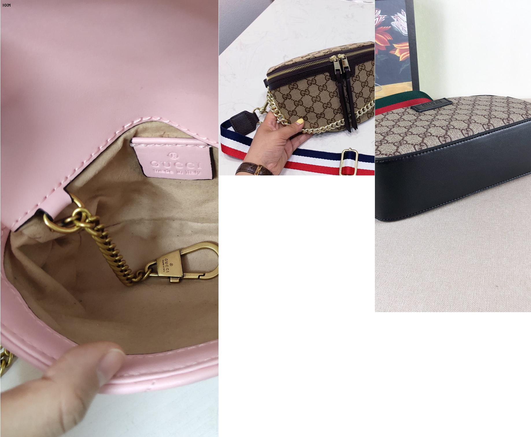 zapatos gucci cafes