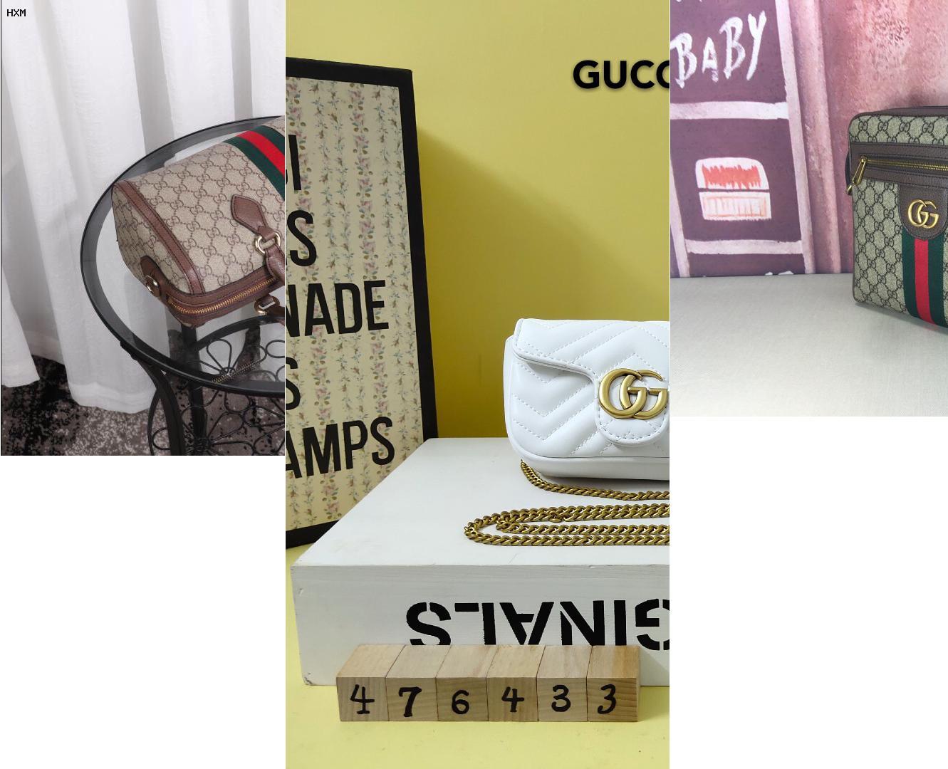 zapatos gucci mujer originales precios